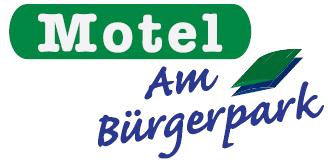 Motel am Bürgerpark
